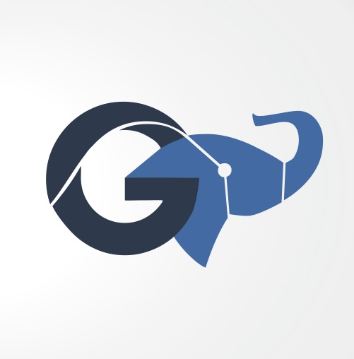 Gaji Analytics Logo